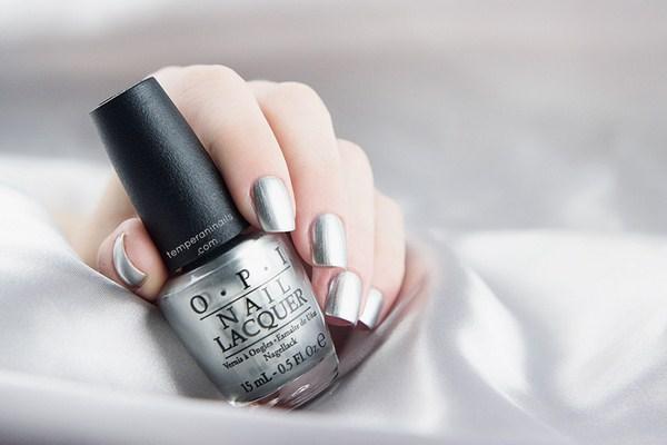 opi-fifty-shades-of-grey-my-silk-tie-swatch (Copy)