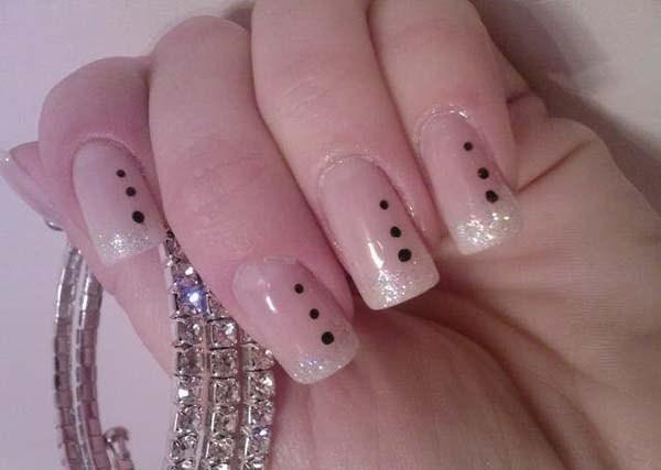 pink-nail-designs (Copy)
