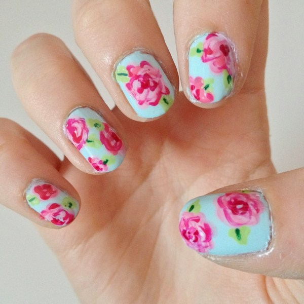 pretty-nail-designs-with-red-rose-art-1024x1024 (Copy)