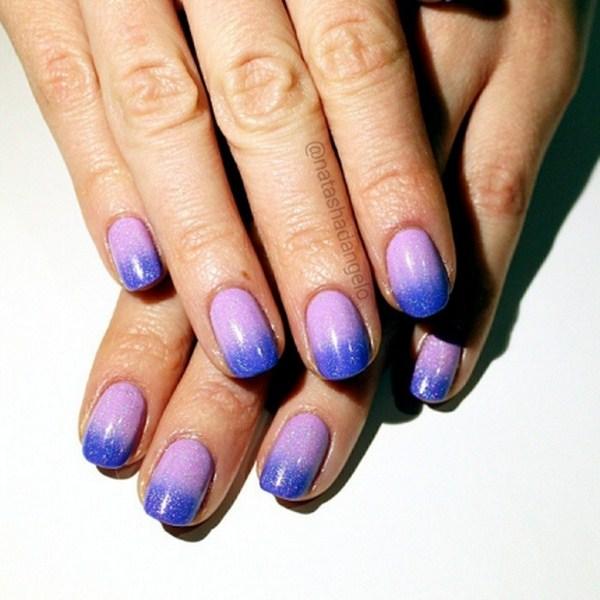 sparkly_purple_gradient (Copy)