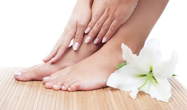 thea-organic-manicure-pedicure-products (Copy)