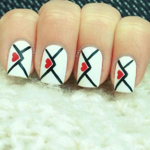 valentine-nail-art-design09 (Copy)