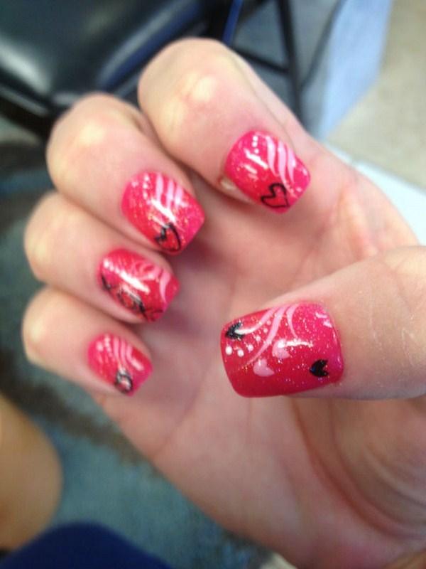valentine-nail-art-design100 (Copy)