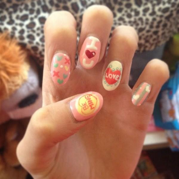 valentine-nail-art-design163 (Copy)