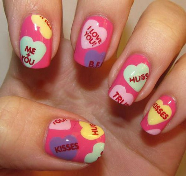 valentine-nail-art-design184 (Copy)