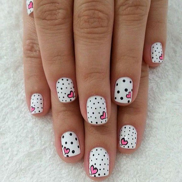 valentine-nail-art-design23 (Copy)
