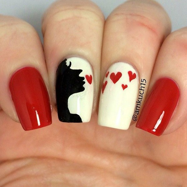 valentine-nail-art-design30 (Copy)