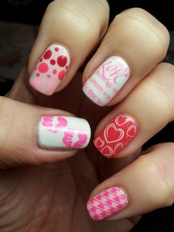 valentine-nail-art-design86 (Copy)