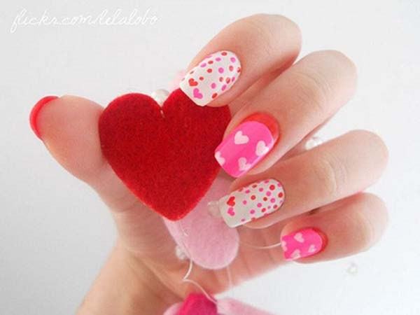 valentine-nail-design (Copy)