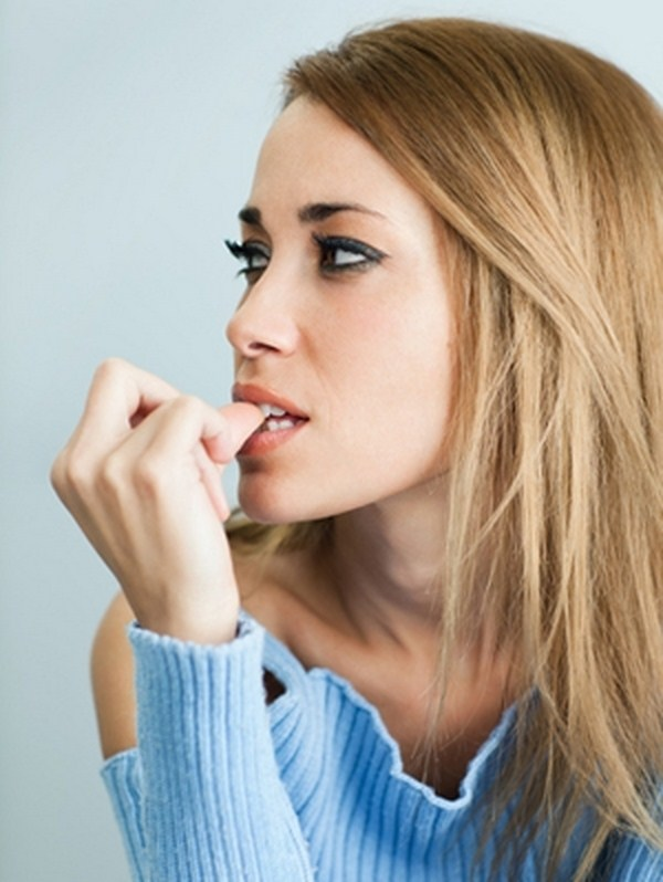 woman-biting-nails (Copy)