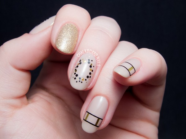 wrap-artist-nail-decals-manicure-1 (Copy)