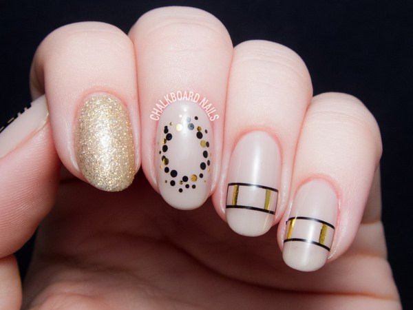 wrap-artist-nail-decals-manicure-3 (Copy)