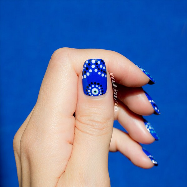 Australin-day-nails-5 (Copy)