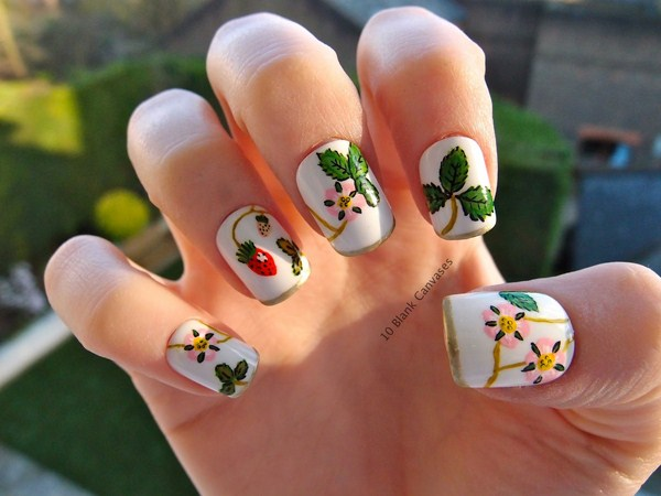 Cute-Acrylic-Nail-Designs-Your-Beautiful-Women (Copy)