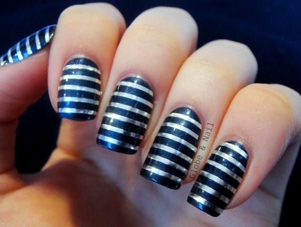 thương hiệu nail