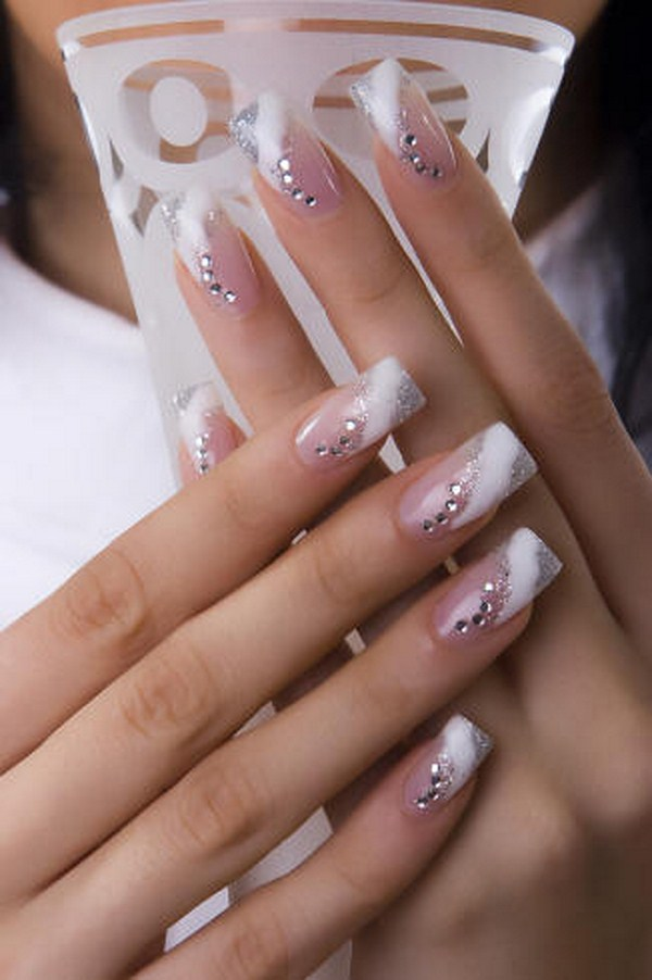 acrylic nails-NJsO (Copy)