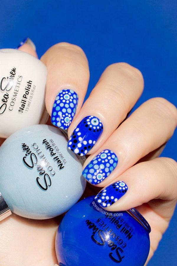 pretty-Australin-day-nails (Copy)