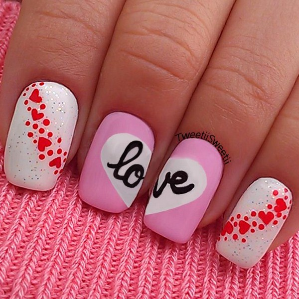 valentines-day-nail-art-tweetiisweetii (Copy)