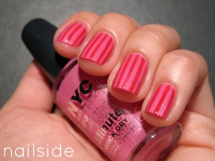 delicious-stripes_98728