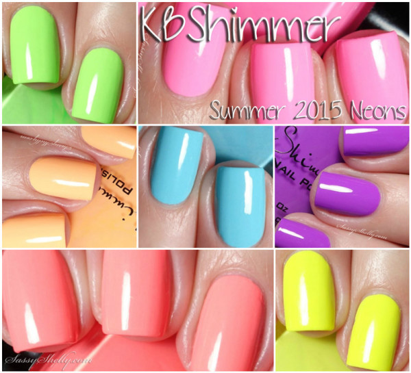 KBShimmer-Summer-2015-collection