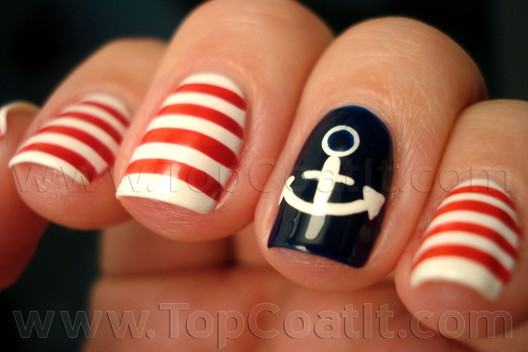 Nautical-6-WLcopy