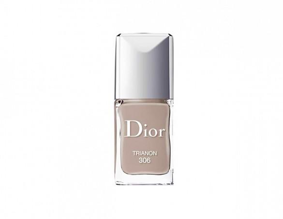 Dior Vernis  in Trianon