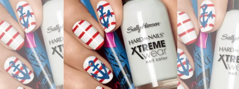 nautical_nails