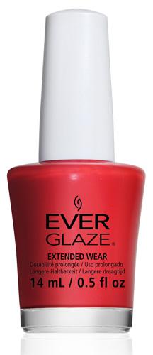 China-Glaze-EverGlaze-2
