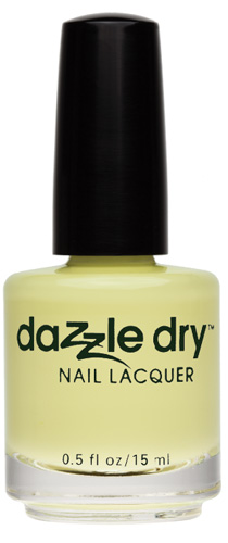 DazzleDry
