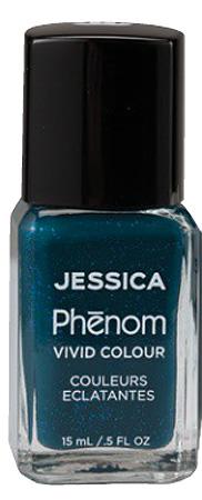 Jessica_Cosmetics_phenom