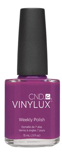 cnd_vinylux