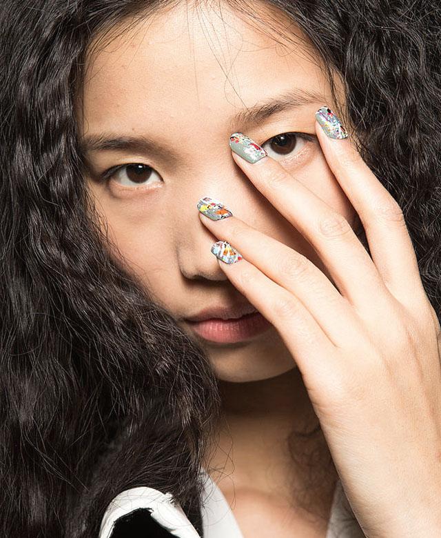 desigual-nail-art-mac-cosmetics
