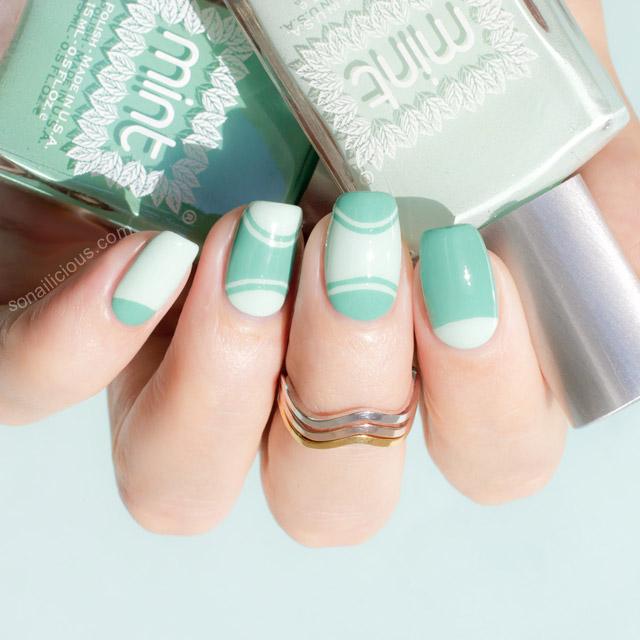 half-moon-manicure-tutorial