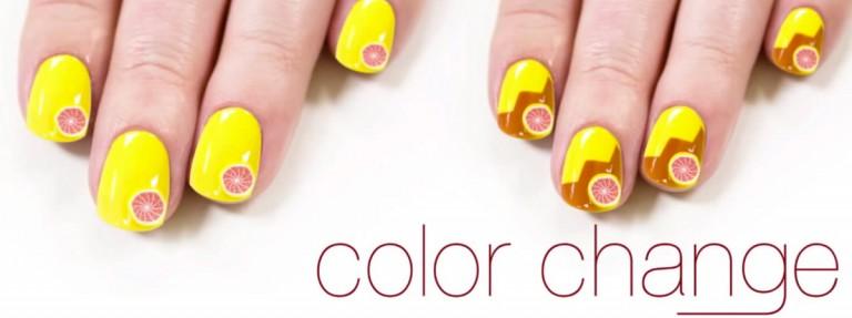 lemonade_thermal_nails