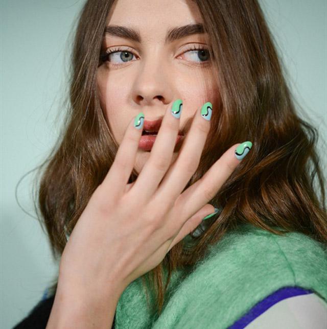 novis-nyfw-fall-2015-nails