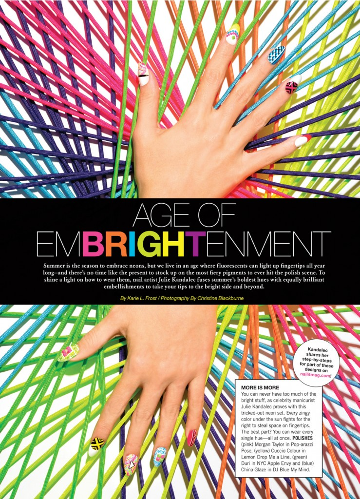 1Age-of-Embrightenment-1_Nail-It-Mag_0715