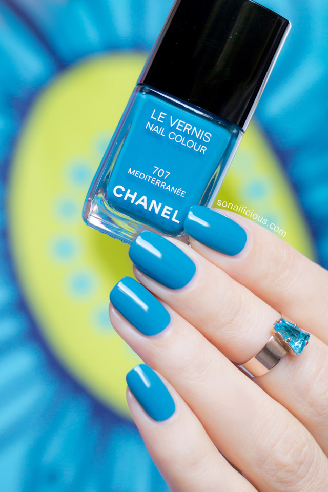 Chanel-Mediterranee-swatches-review