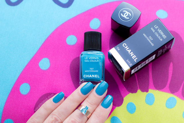 sản phẩm nail 5