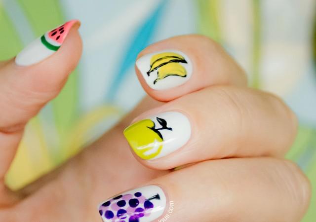 summer-nails1-640x450