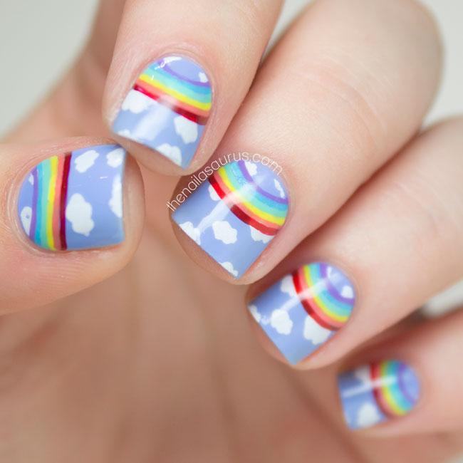 31-day-challenge-rainbow-nails-01