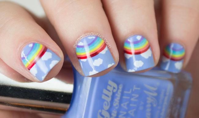 31-day-challenge-rainbow-nails-03
