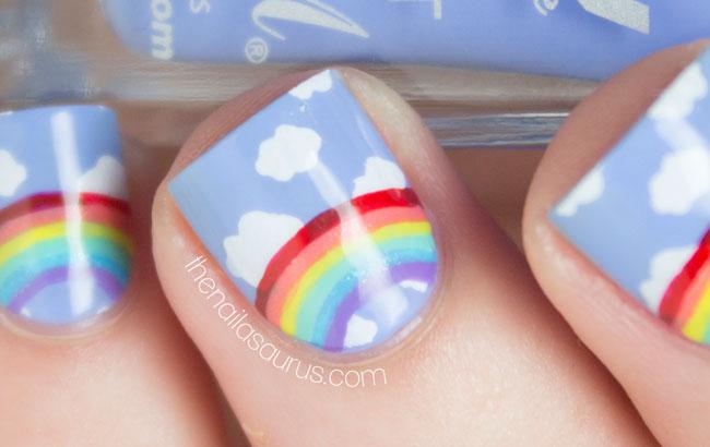 31-day-challenge-rainbow-nails-04