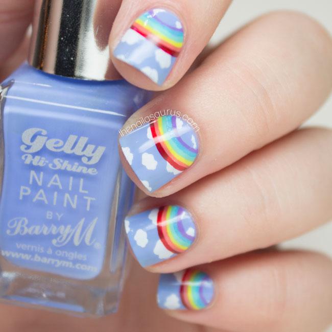 31-day-challenge-rainbow-nails-05