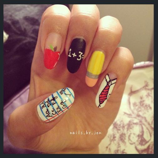 @nails_by_jen