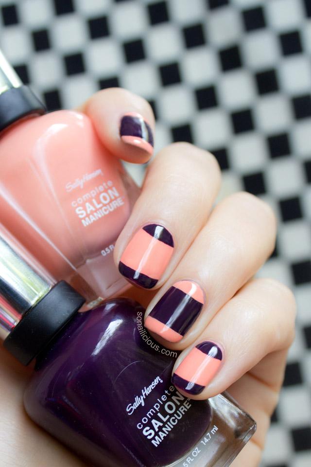 beautiful-french-manicure