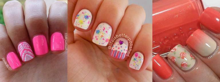 nail_art_accent_nails