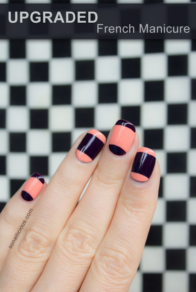 new-french-manicure-designs-1