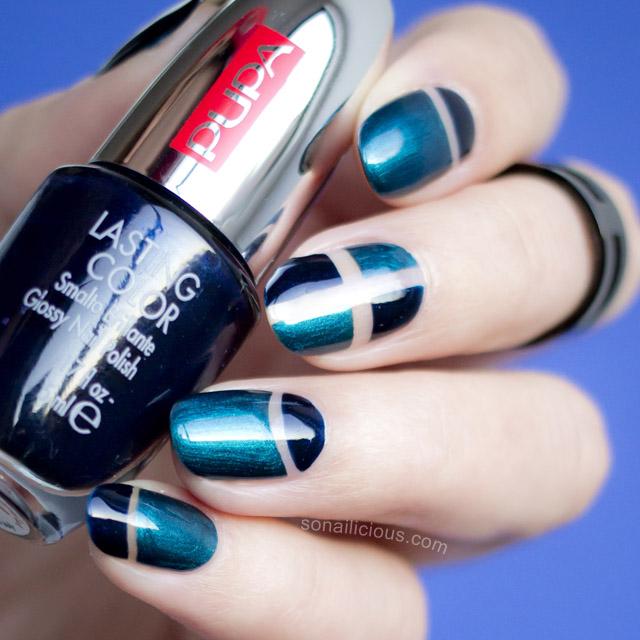 pupa-nail-polish-review