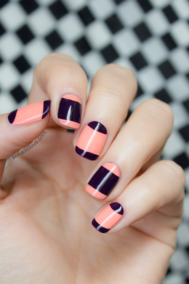 reverse-french-manicure-2
