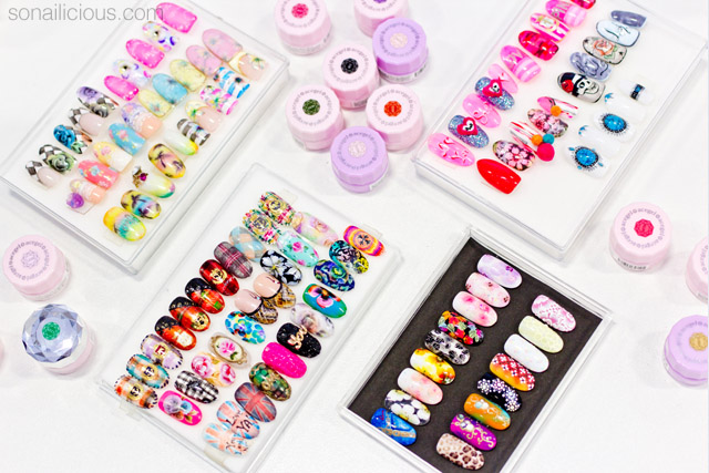 amazing-japanese-nail-art-12